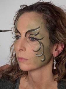 Karneval Gesicht Schminken : zauberhafte fee tipps schminkanleitung kost m ~ Frokenaadalensverden.com Haus und Dekorationen