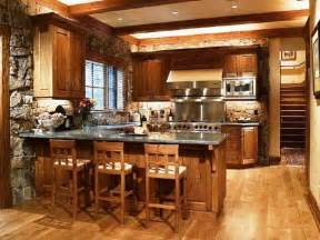 alluring tuscan kitchen design ideas with a warm alluring italian kitchen images of dining table plans free