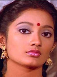 tamil actress kanaka marriage photos kanaka actress death date cancer marriage death photos