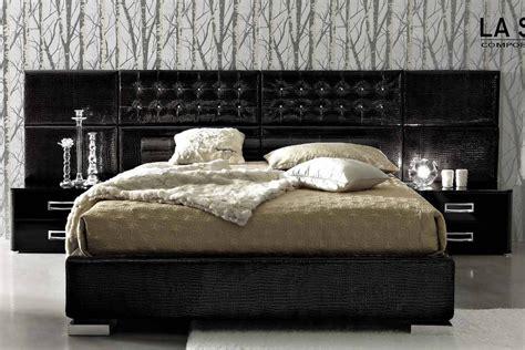 homeofficedecoration king size black bedroom furniture sets