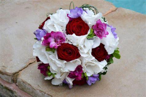 bouquets de mari 233 e et orange fleuriste 233 v 232 nementiel pour mariage 224 marseille 13 le gypso