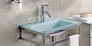 Vasque en verre tout ce qu39il faut savoir espace aubade for Deco verre tendance 499 vasque en verre avantages et inconvenients