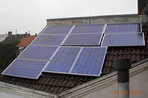 Abrechnung Wasserkosten Ohne Zähler : net metering erh ht das potenzial erneuerbarer energien energieleben ~ Themetempest.com Abrechnung