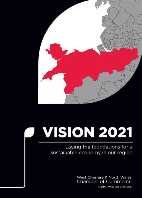 vision  west cheshire  north wales chamber