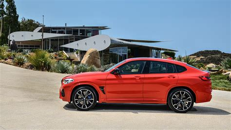 Bmw X4 Hd Picture by 2020 Bmw X4 M Competition Wallpapers Hd Images Wsupercars
