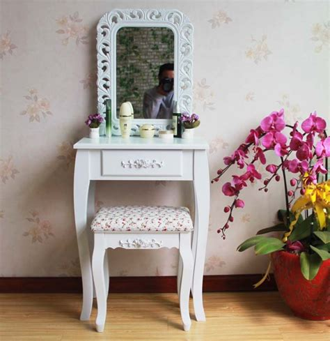 cheap vanity dressing table online get cheap white vanity table aliexpress com