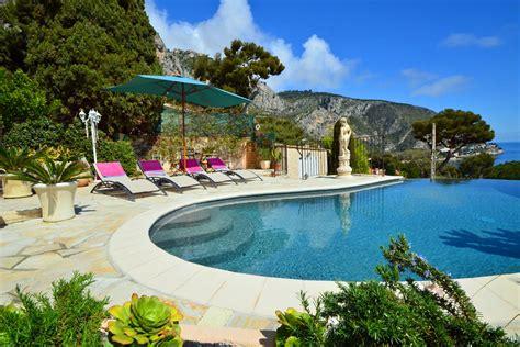 Wohnung Kaufen Cote D Azur by Cote D Azur Holidays Hotelroomsearch Net