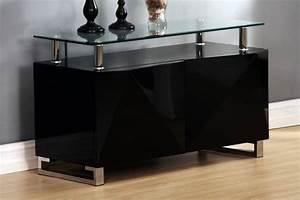 29 black high gloss furniture living room living room With high gloss furniture for living room