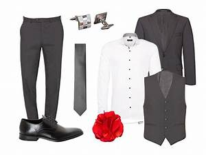 Büro Outfit Herren : business modebox f r herren ~ Frokenaadalensverden.com Haus und Dekorationen