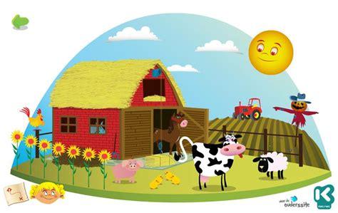 Afbeeldingsresultaten voor boerderij afbeelding