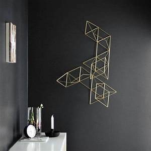 Creative wall art ideas to spruce up your space