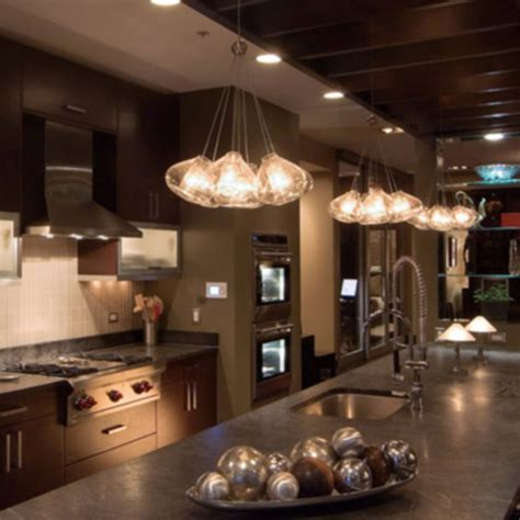 best pendant lights for kitchen island kitchen lighting ceiling wall undercabinet lights at