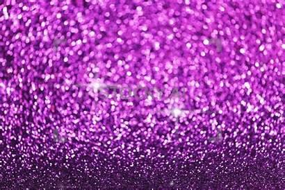Glitter Achtergrond Paarse Purple Sparkling Fundo Roxo