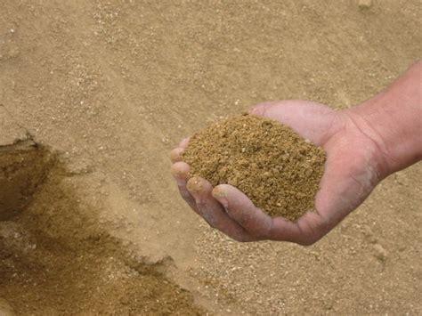 gravel sand acapulco rock soil