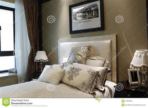 modèle chambre à coucher modele chambre a coucher