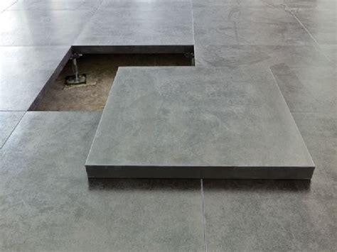 pavimento da interno pavimento galleggiante per interni pavimento da interno