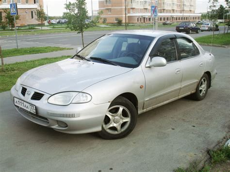 car maintenance manuals 1998 hyundai elantra parental controls 1998 hyundai elantra cylinder manual 1998 hyundai elantra wallpapers 1 6l gasoline ff manual