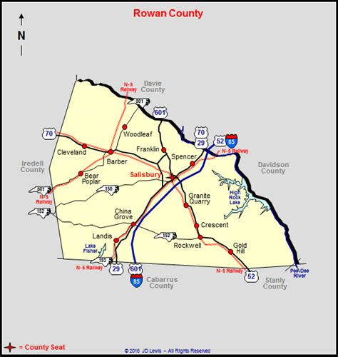 salisbury n c offender map salisbury nc map pictures to pin on pinterest pinsdaddy