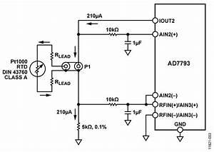 Cn0326 Circuit Note