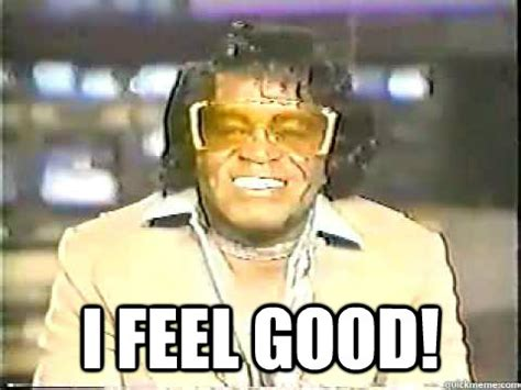 James Brown Meme - best images collections hd for gadget windows mac android