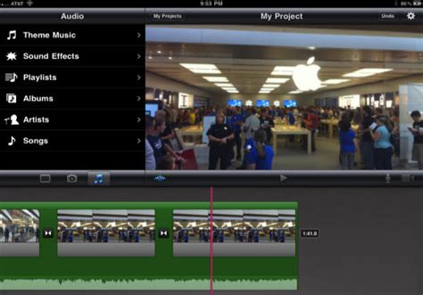 editing app for iphone top 10 best video editing apps for iphone with download url Editi