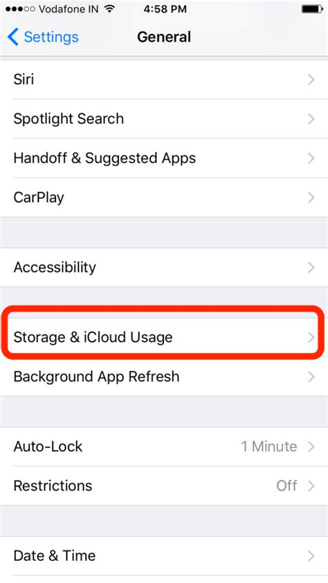 delete iphone cache how to clear snapchat cache on iphone gizmostorm