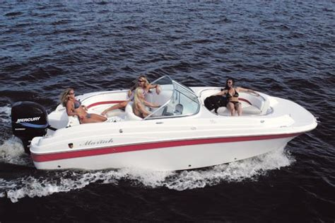 Boat Trailer Rental Punta Gorda by 2004 Dx212 21 Foot 2004 Boat In Punta Gorda Fl