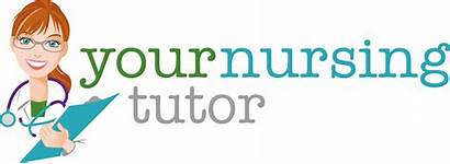 Nursing Tutor Isotonic Abg Iv Solutions Electrolyte