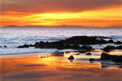 Kalifornija - Pieraksti