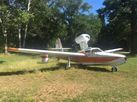 We have successfully restored aircraft for individuals who have purchased rebuildable aircraft from insurance auctions and salvage dealers, and we will be happy to work with you to restore your. Aircraft Sales - Lake Central Air Services