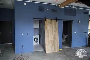 natural reclaimed wood sliding barn doors in central With barn doors phoenix az