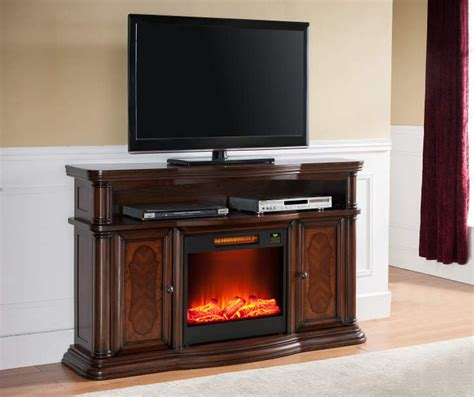 big lots electric fireplace ideas  pinterest