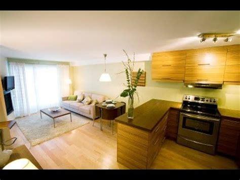 kitchen and lounge design combined кухня гостиная дизайн интерьер фото 2018 kitchen 7681