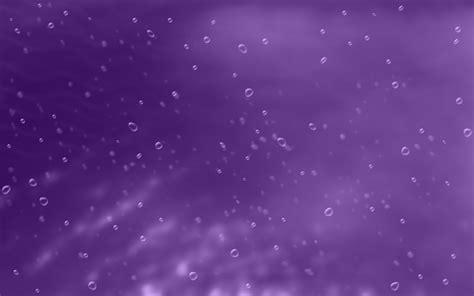 purple textured hd wallpaper beautiful purple