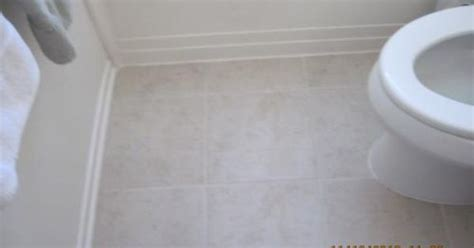 daltile briton bone 12x12 ceramic floor and wall tile