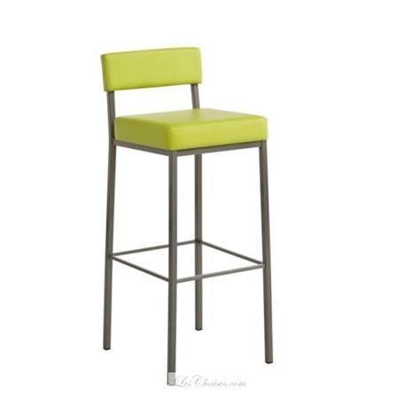 tabouret haut cuisine chaise de bar cuisine cuisine en image