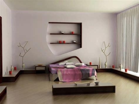 Décoration Zen Des Exemples Modernes Et Minimalistes