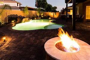 Upgrading Your Mesa Pool With New Image  Your Mesa Pool