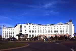 Hotel Mörfelden Walldorf : vier sterne hotel nh frankfurt m rfelden im gewerbegebiet hessenring 9 m rfelden ost m rfelden ~ Eleganceandgraceweddings.com Haus und Dekorationen