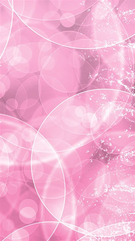 Girly Iphone Wallpaper (82+ Images