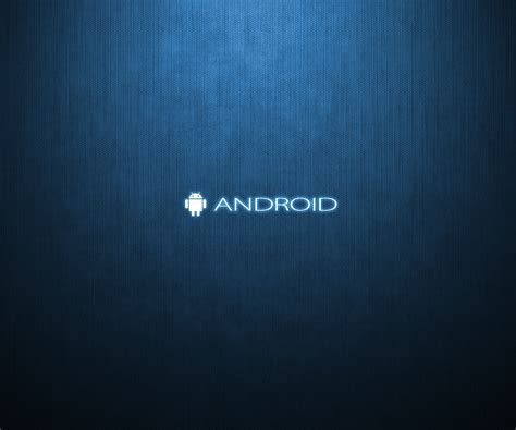 for android 26 awesome android wallpapers for your android phone