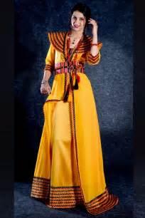 mariage kabyle robe kabyle mariage pas cher idées et d 39 inspiration sur le mariage