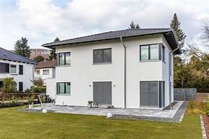 Haus Der Familie Stuttgart : meisterst ck haus der familie weinrich fertighaus erfahrung ~ A.2002-acura-tl-radio.info Haus und Dekorationen