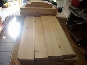 fabrication portes de placards With fabriquer une porte de placard