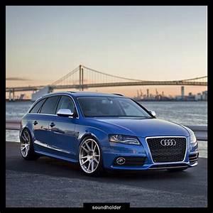 Audi A4 B8 Bremsen : audi a4 b8 2 0 tdi audi a4 car sound effects library ~ Jslefanu.com Haus und Dekorationen