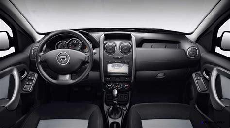 renault duster 2015 interior 2016 dacia duster