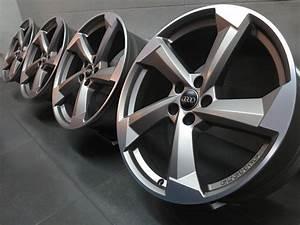 Audi Sline Felgen : 20 zoll original audi a7 s7 rs7 a8 s8 s line felgen ~ Kayakingforconservation.com Haus und Dekorationen