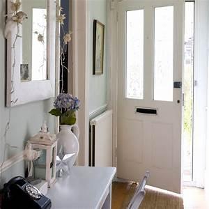 Small hallway ideas – Small hallway furniture – Small