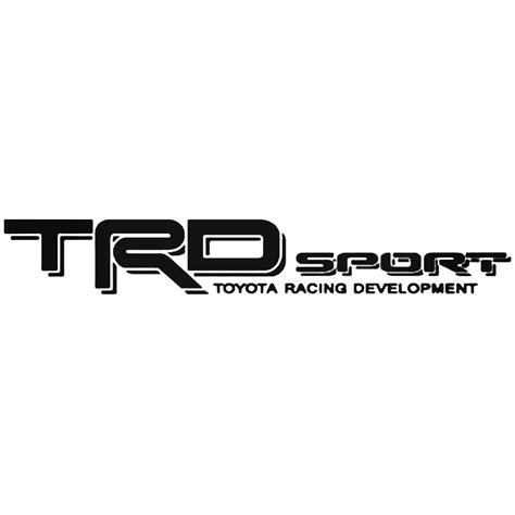 Trd Sport Aftermarket Decal Sticker. Crocodile Signs Of Stroke. Believer Logo. Vehicle Window Decals Stickers. Miliary Tuberculosis Signs. Choice Signs. Silverado Nation Decals. Locker Signs. Silhouette White Decals