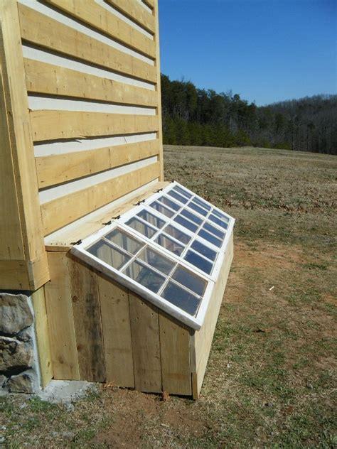 extend  gardens growing season diy mini greenhouse